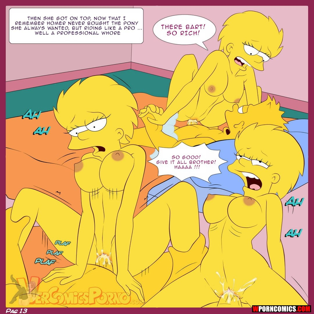 porn-comic-simpsons-bart-cachindo-2020-02-01/porn-comic-simpsons-bart-cachindo-2020-02-01-22278.jpg