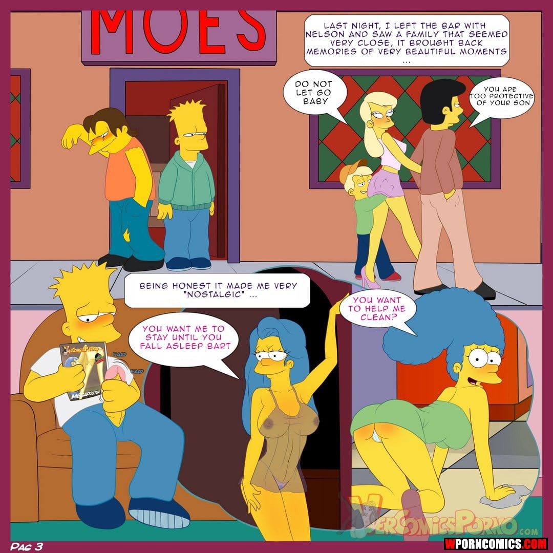 porn-comic-simpsons-bart-cachindo-2020-02-01/porn-comic-simpsons-bart-cachindo-2020-02-01-5484.jpg