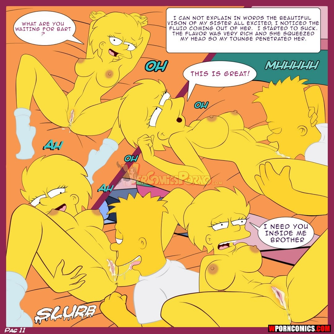 porn-comic-simpsons-bart-cachindo-2020-02-01/porn-comic-simpsons-bart-cachindo-2020-02-01-9623.jpg