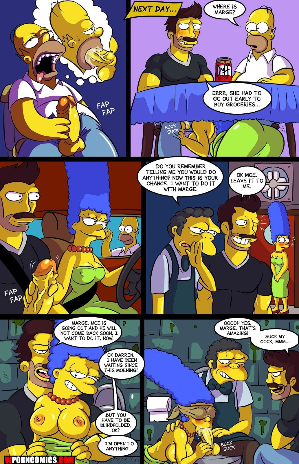 porn-comic-simpsons-darrens-adventure-part-1-2020-03-21/porn-comic-simpsons-darrens-adventure-part-1-2020-03-21-5308.jpg