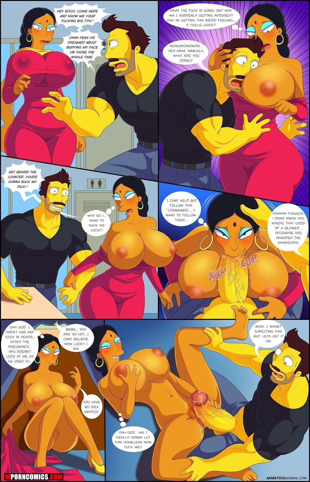 porn-comic-simpsons-darrens-adventure-part-2-2020-03-21/porn-comic-simpsons-darrens-adventure-part-2-2020-03-21-20620.jpg