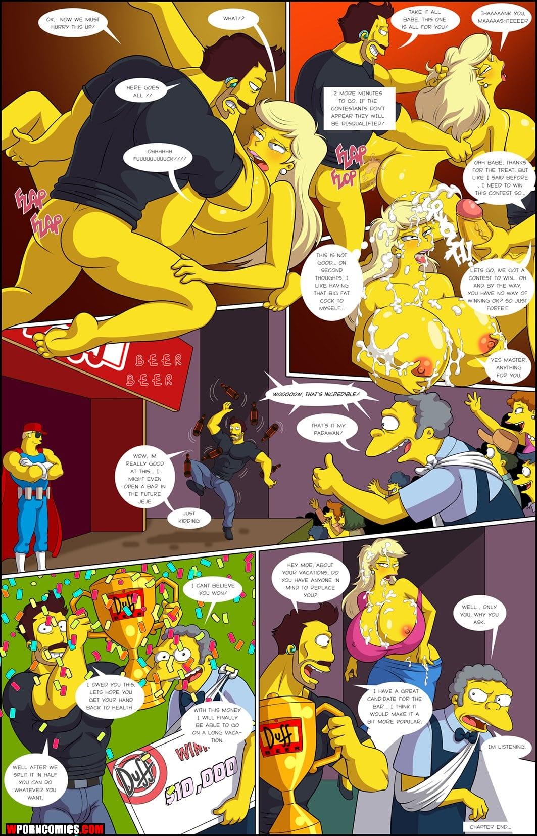 porn-comic-simpsons-darrens-adventure-part-2-2020-03-21/porn-comic-simpsons-darrens-adventure-part-2-2020-03-21-35445.jpg