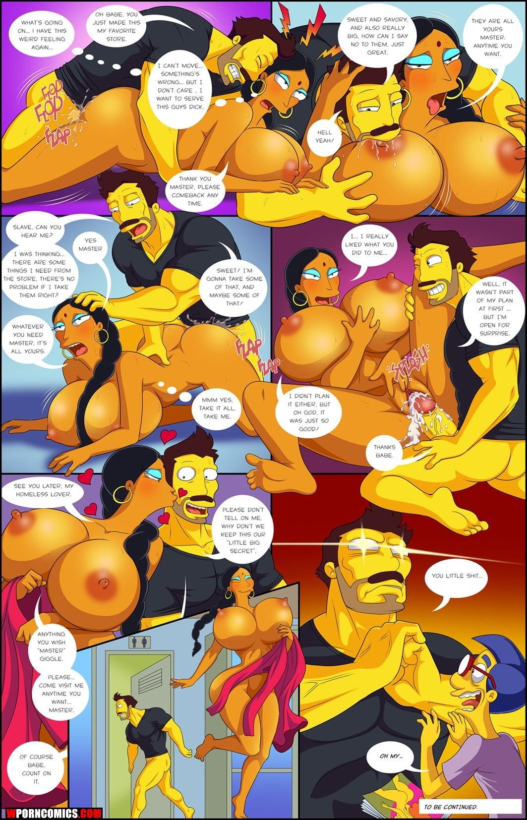 porn-comic-simpsons-darrens-adventure-part-2-2020-03-21/porn-comic-simpsons-darrens-adventure-part-2-2020-03-21-40492.jpg