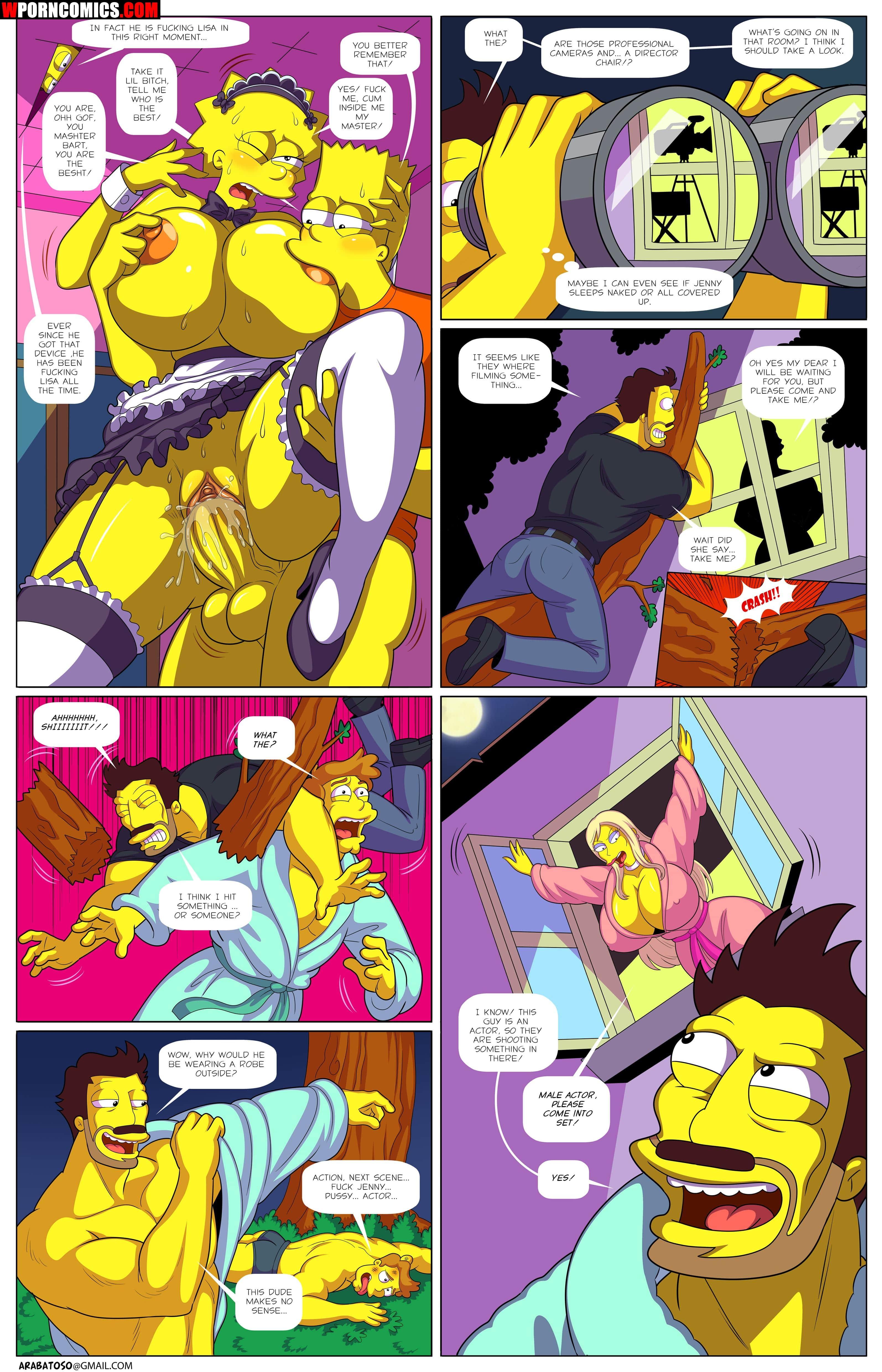 porn-comic-simpsons-darrens-adventure-part-3-2020-03-22/porn-comic-simpsons-darrens-adventure-part-3-2020-03-22-1123.jpg
