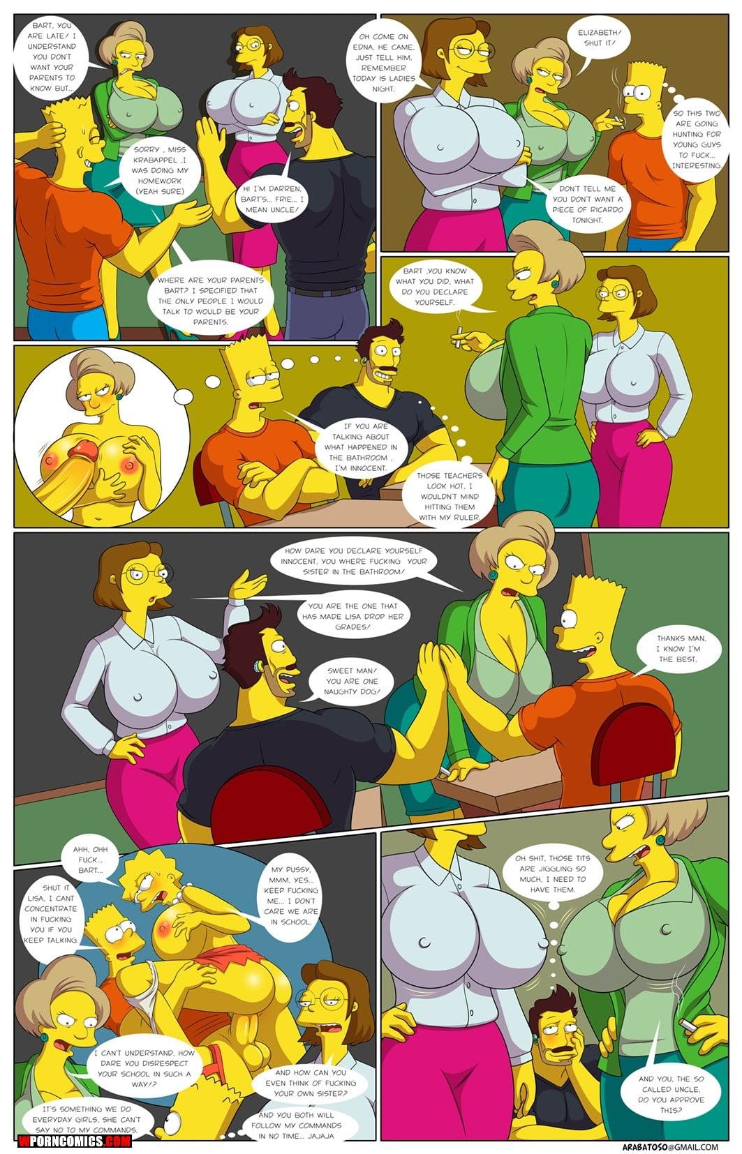 porn-comic-simpsons-darrens-adventure-part-3-2020-03-22/porn-comic-simpsons-darrens-adventure-part-3-2020-03-22-21239.jpg