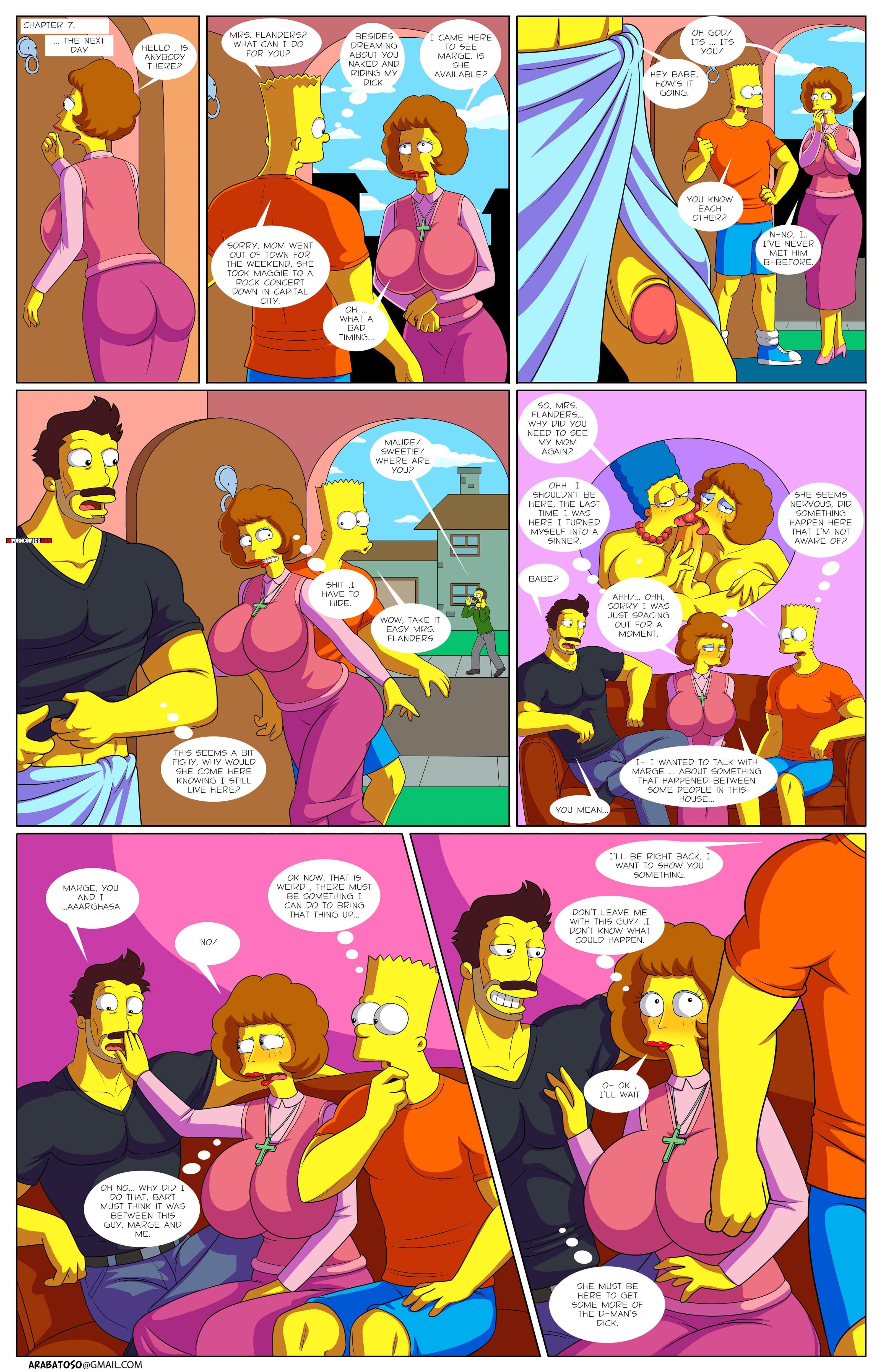 porn-comic-simpsons-darrens-adventure-part-3-2020-03-22/porn-comic-simpsons-darrens-adventure-part-3-2020-03-22-28023.jpg