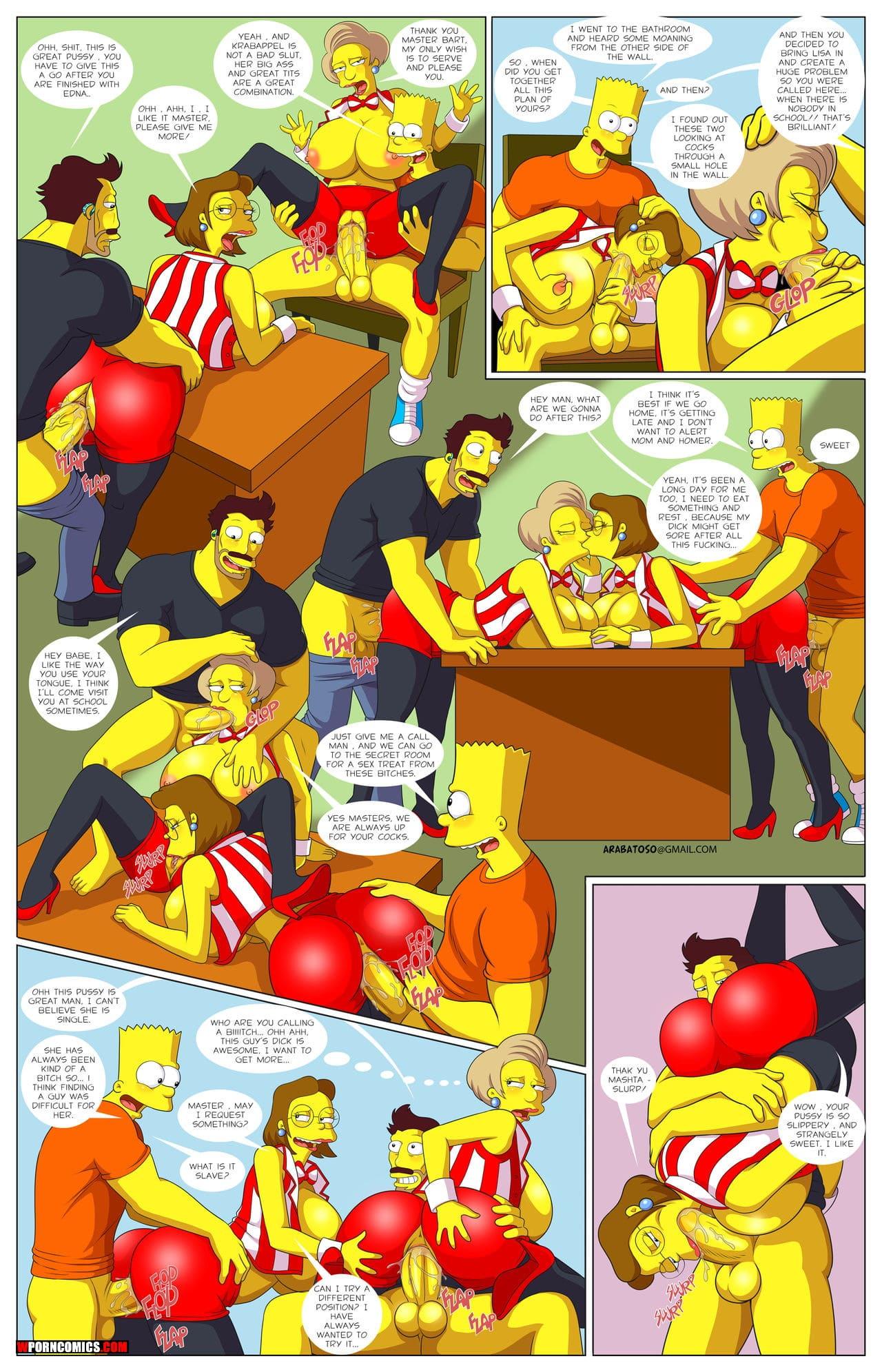 porn-comic-simpsons-darrens-adventure-part-3-2020-03-22/porn-comic-simpsons-darrens-adventure-part-3-2020-03-22-33242.jpg