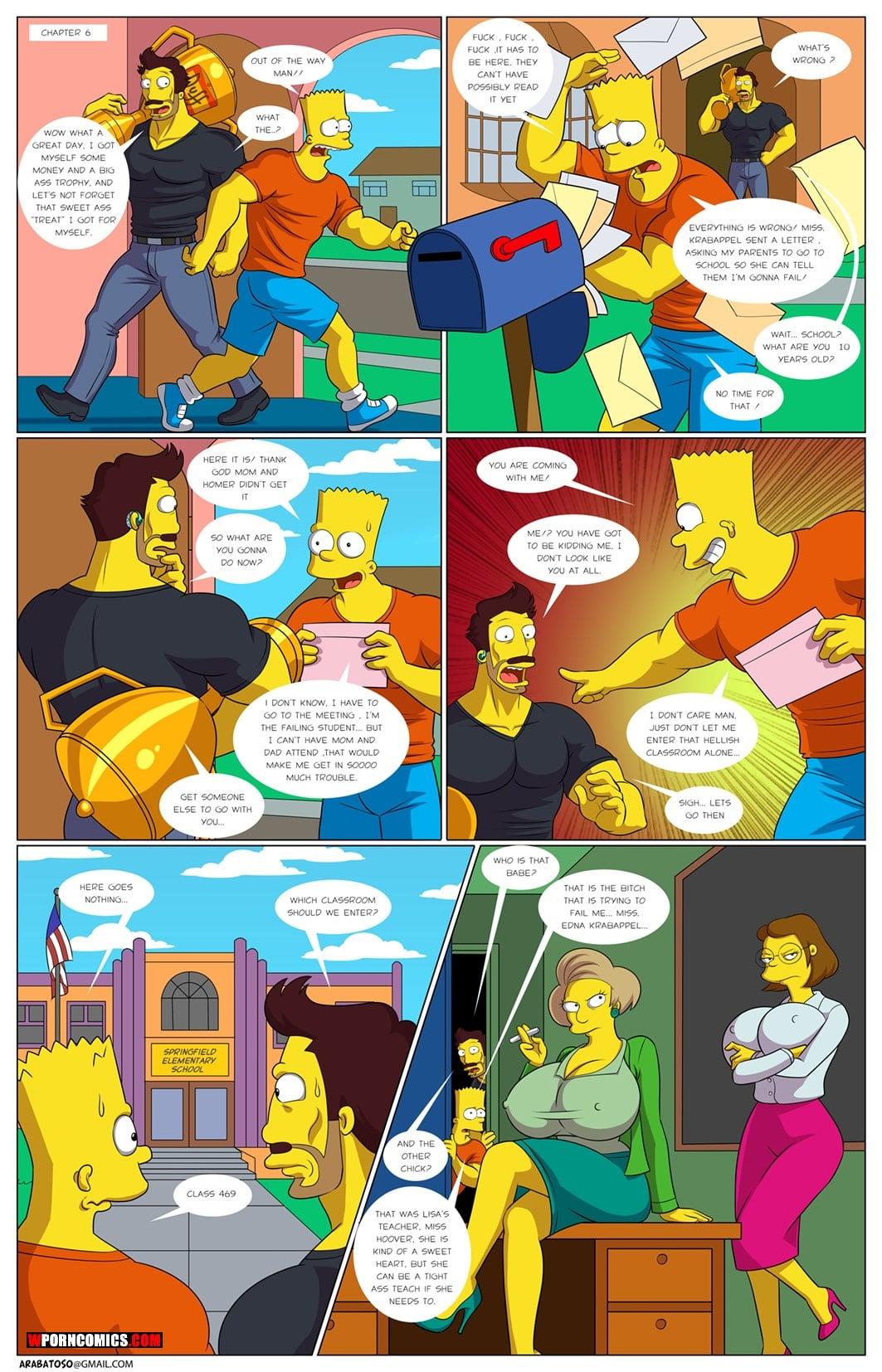 porn-comic-simpsons-darrens-adventure-part-3-2020-03-22/porn-comic-simpsons-darrens-adventure-part-3-2020-03-22-47301.jpg