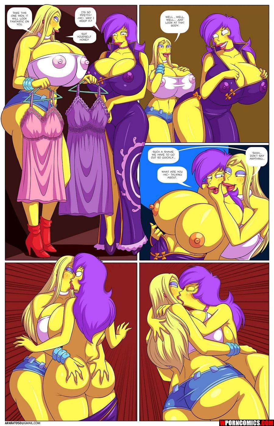 porn-comic-simpsons-darrens-adventure-part-4-2020-03-22/porn-comic-simpsons-darrens-adventure-part-4-2020-03-22-37969.jpg
