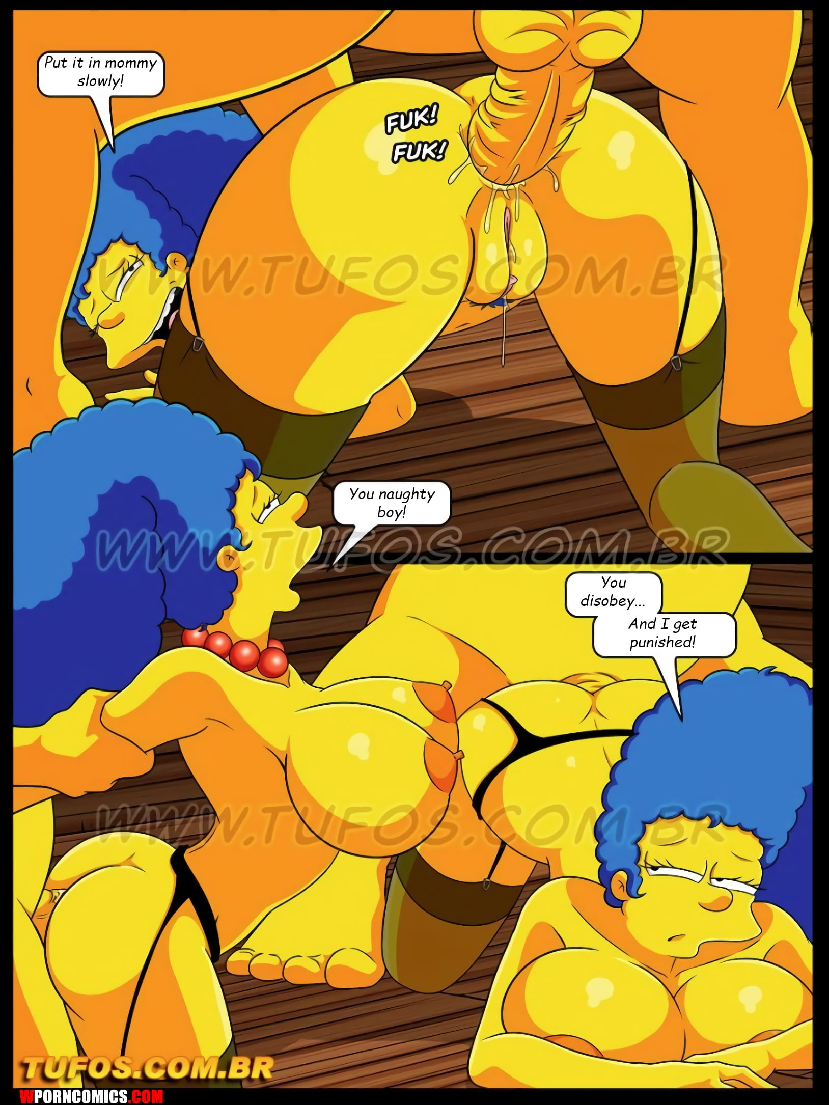 porn-comic-simpsons-part-12-fucking-in-the-treehouse-2020-03-19/porn-comic-simpsons-part-12-fucking-in-the-treehouse-2020-03-19-25790.jpg