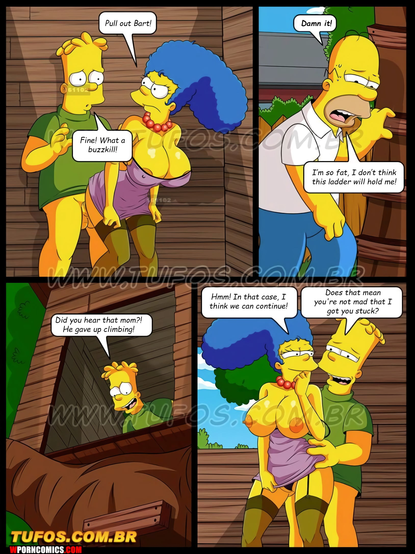 porn-comic-simpsons-part-12-fucking-in-the-treehouse-2020-03-19/porn-comic-simpsons-part-12-fucking-in-the-treehouse-2020-03-19-26941.jpg