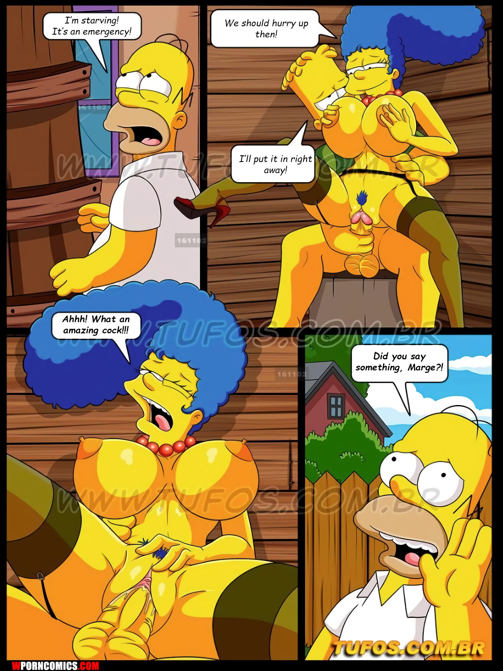 porn-comic-simpsons-part-12-fucking-in-the-treehouse-2020-03-19/porn-comic-simpsons-part-12-fucking-in-the-treehouse-2020-03-19-27351.jpg