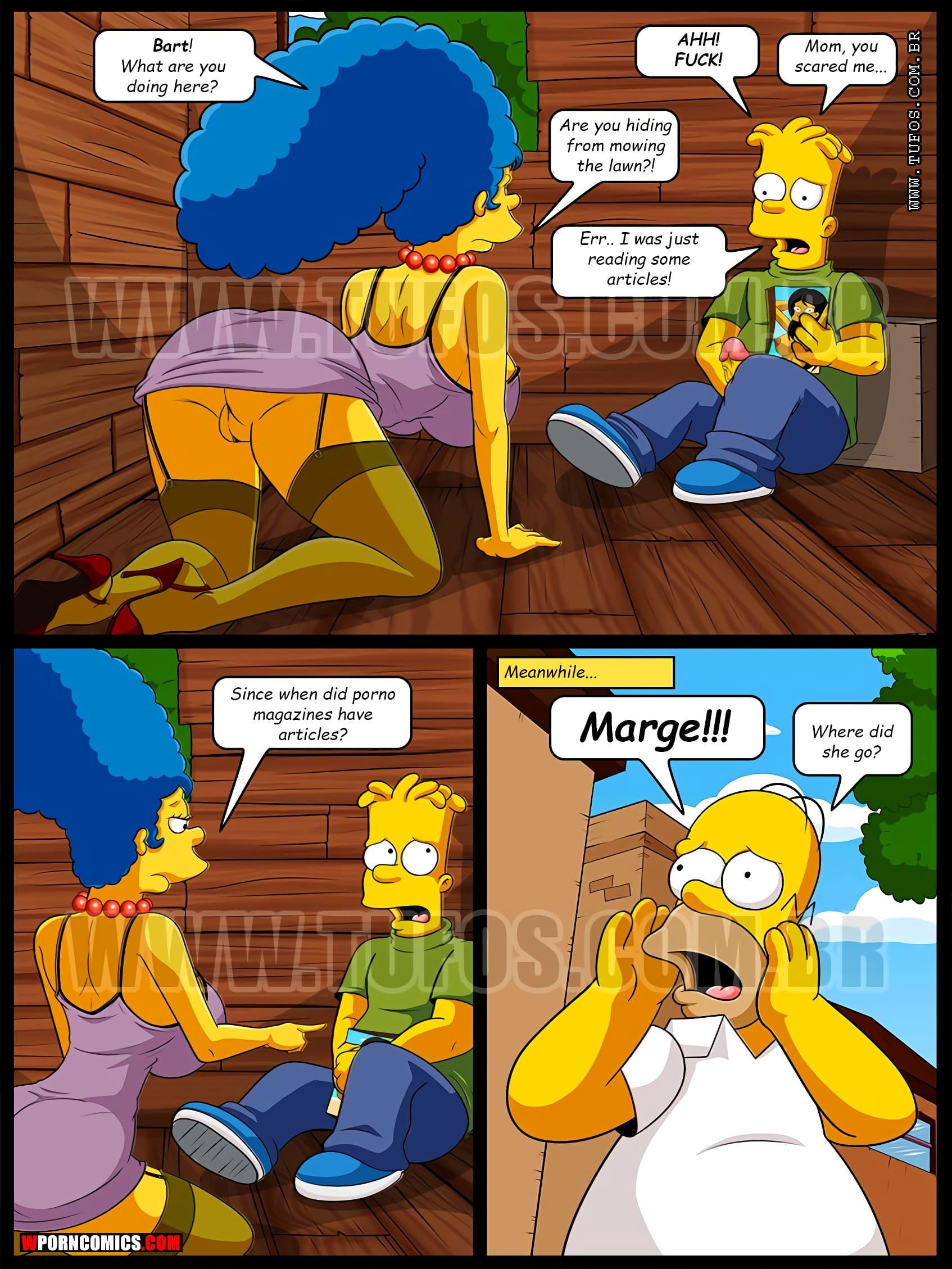 porn-comic-simpsons-part-12-fucking-in-the-treehouse-2020-03-19/porn-comic-simpsons-part-12-fucking-in-the-treehouse-2020-03-19-32848.jpg