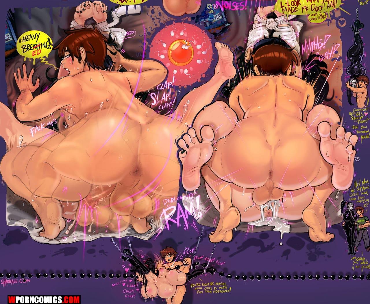 porn-comic-step-siblings-2020-03-03/porn-comic-step-siblings-2020-03-03-46324.jpg
