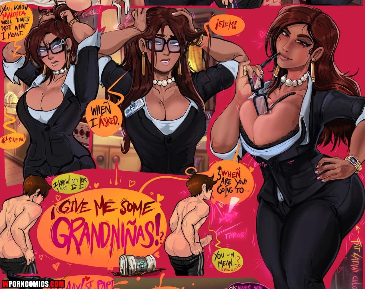 porn-comic-step-siblings-2020-03-07/porn-comic-step-siblings-2020-03-07-47965.jpg