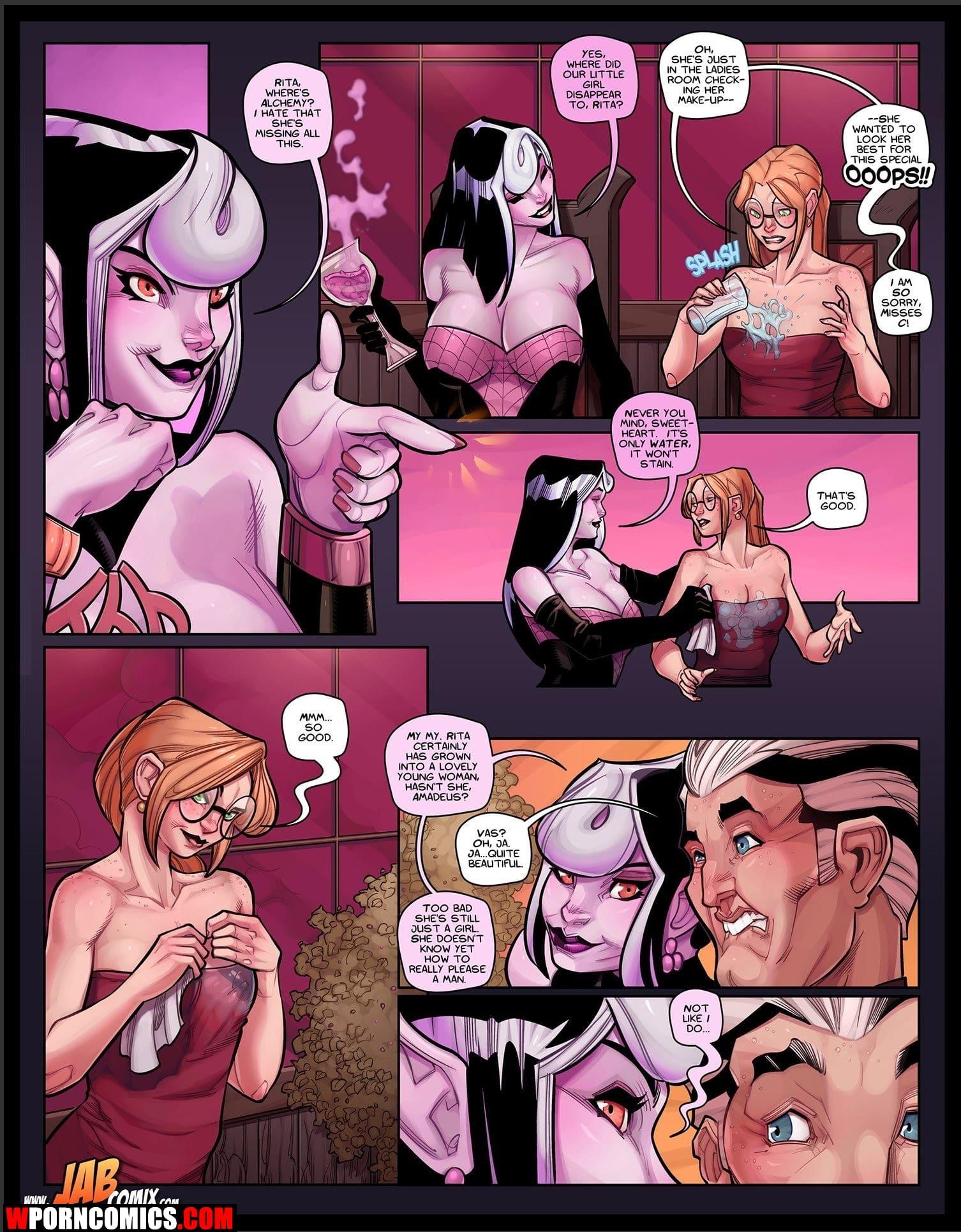 porn-comic-the-creepies-part-3-2020-02-14/porn-comic-the-creepies-part-3-2020-02-14-10082.jpg