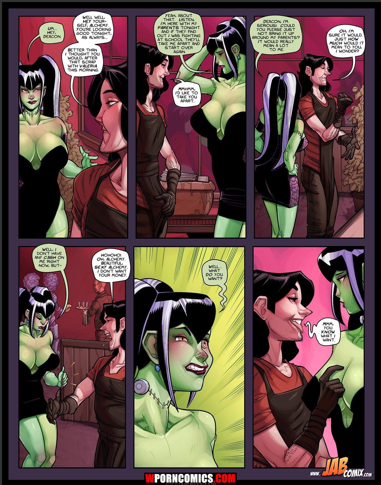 porn-comic-the-creepies-part-3-2020-02-14/porn-comic-the-creepies-part-3-2020-02-14-12019.jpg