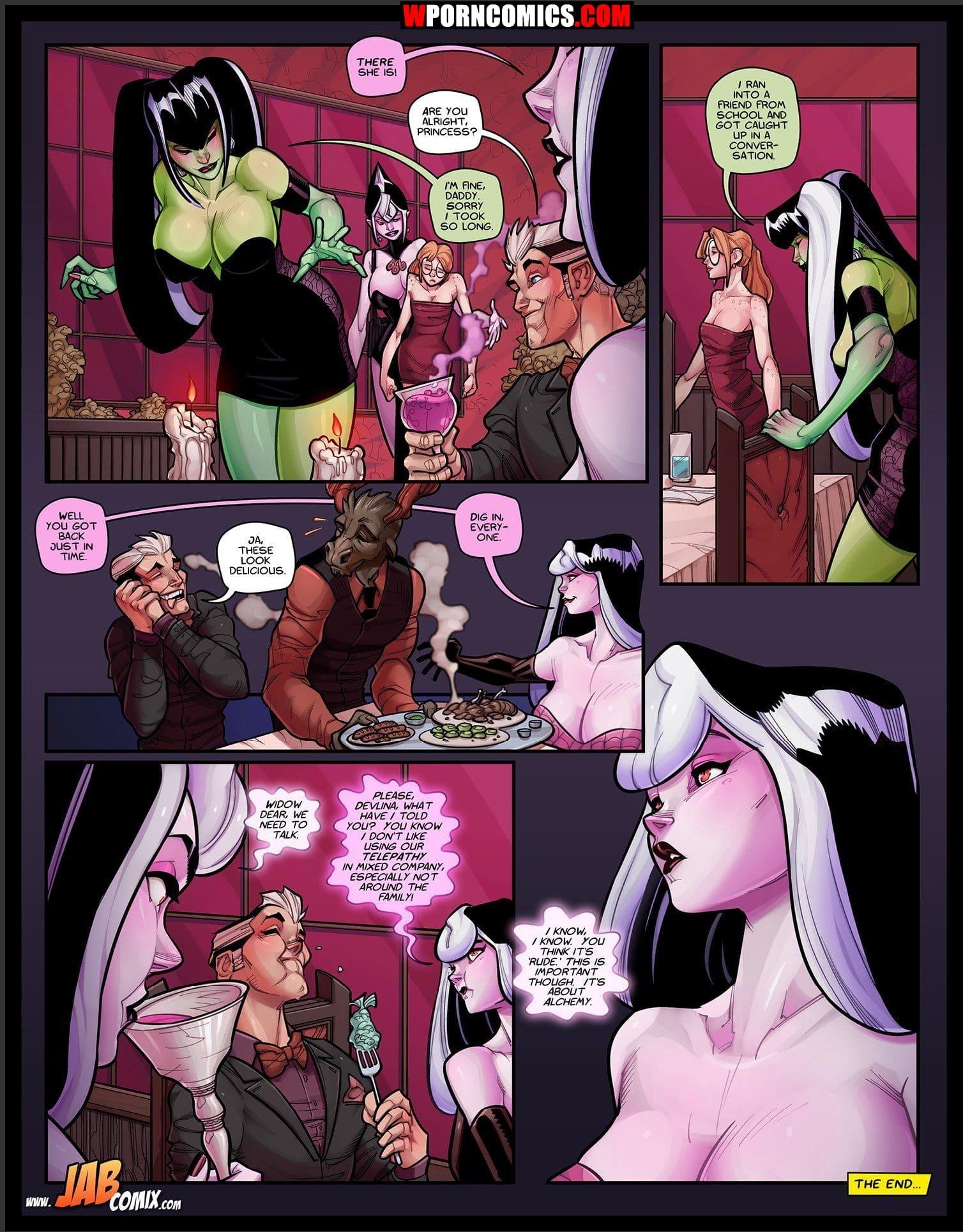 porn-comic-the-creepies-part-3-2020-02-14/porn-comic-the-creepies-part-3-2020-02-14-1983.jpg