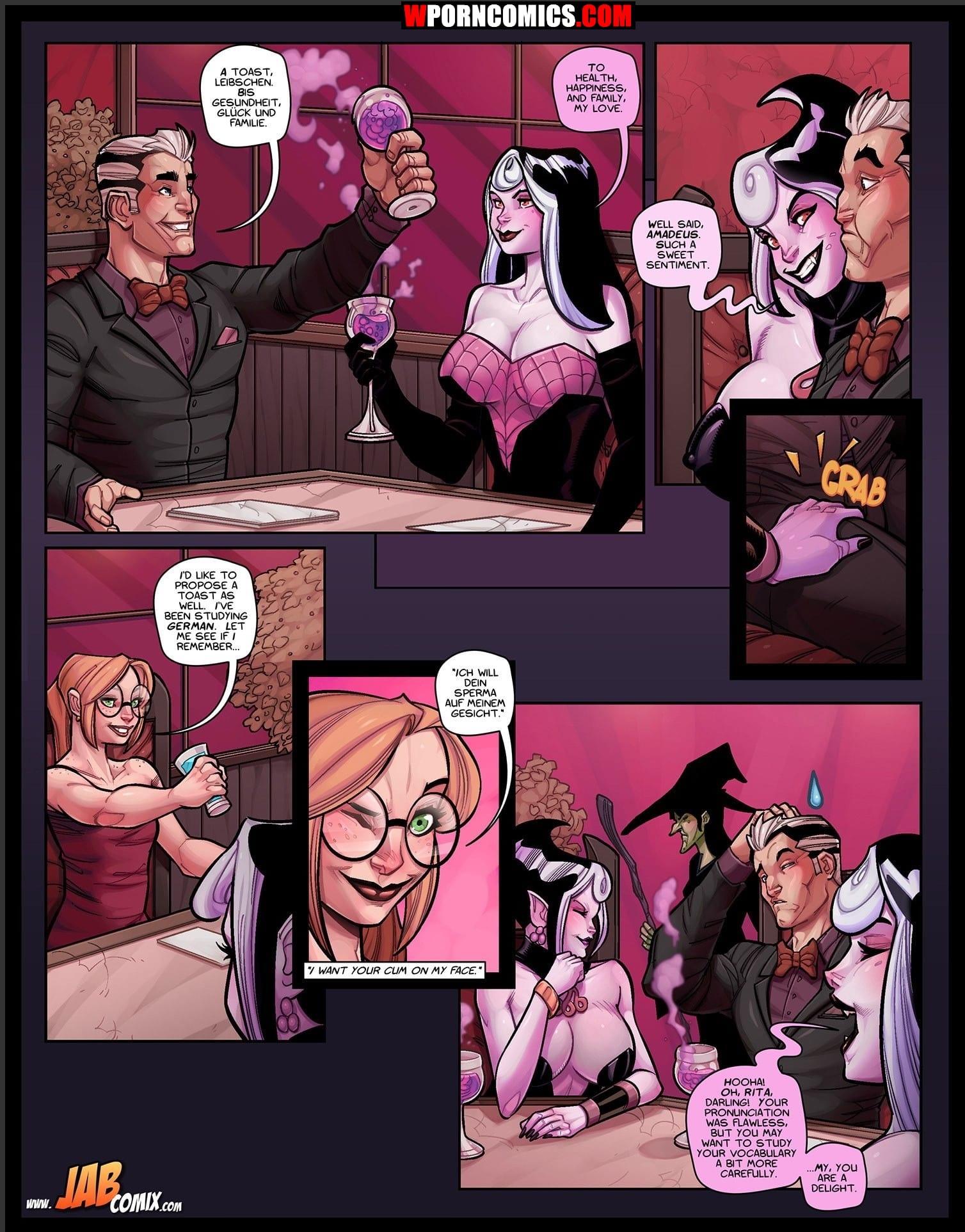 porn-comic-the-creepies-part-3-2020-02-14/porn-comic-the-creepies-part-3-2020-02-14-25003.jpg
