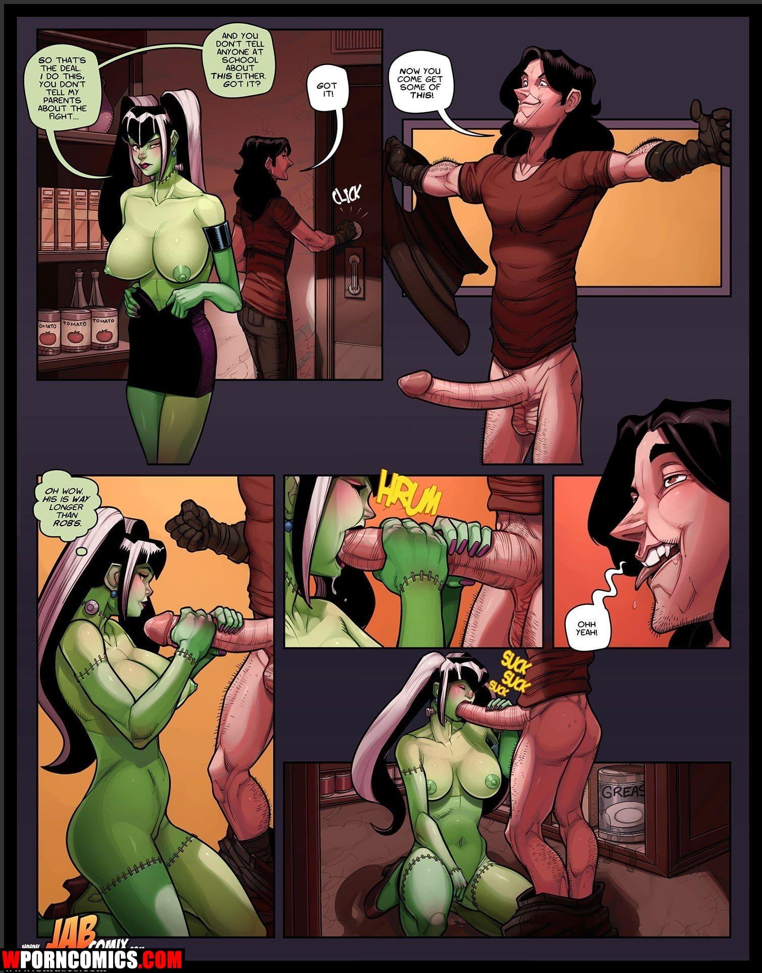 porn-comic-the-creepies-part-3-2020-02-14/porn-comic-the-creepies-part-3-2020-02-14-43898.jpg