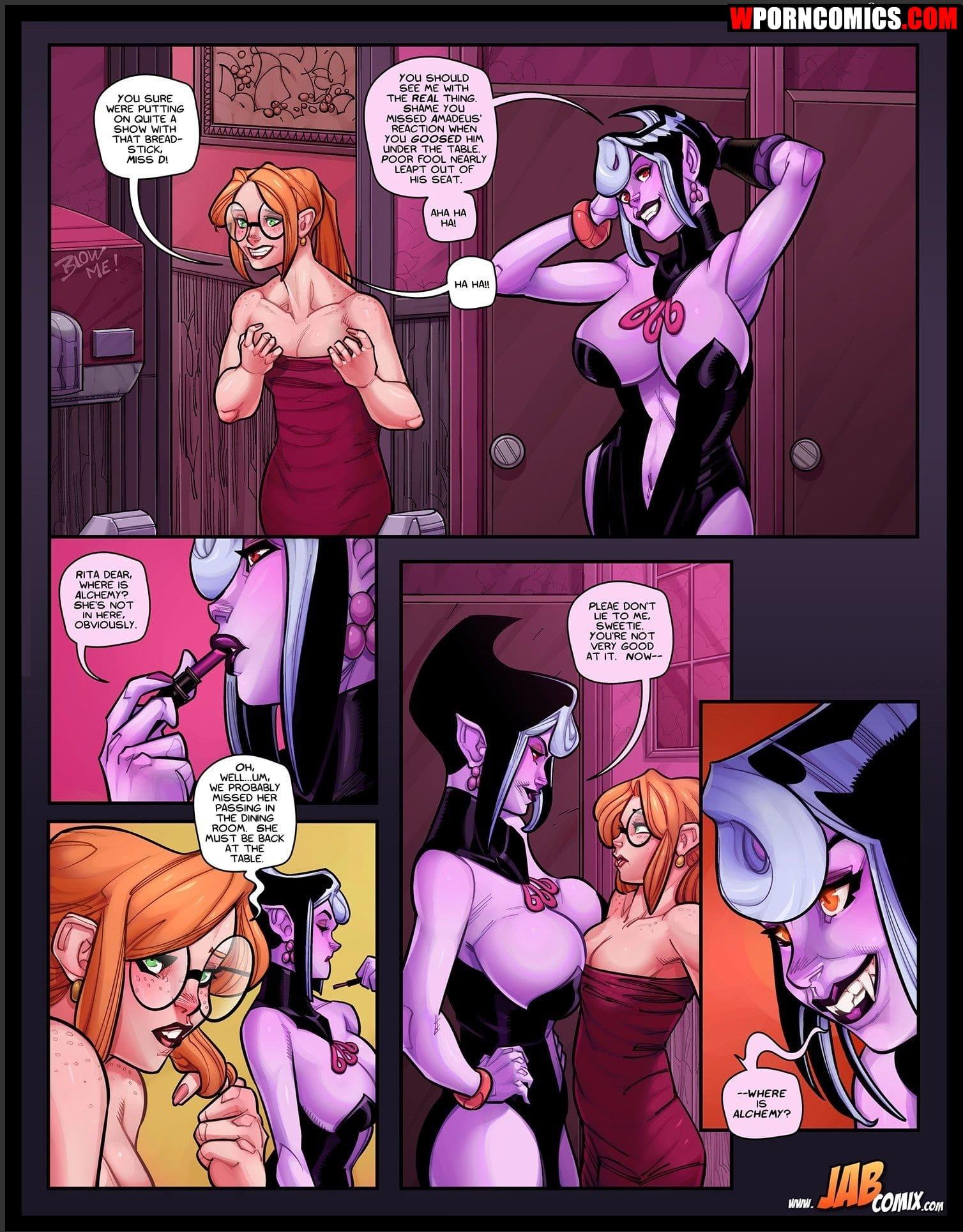 porn-comic-the-creepies-part-3-2020-02-14/porn-comic-the-creepies-part-3-2020-02-14-4891.jpg