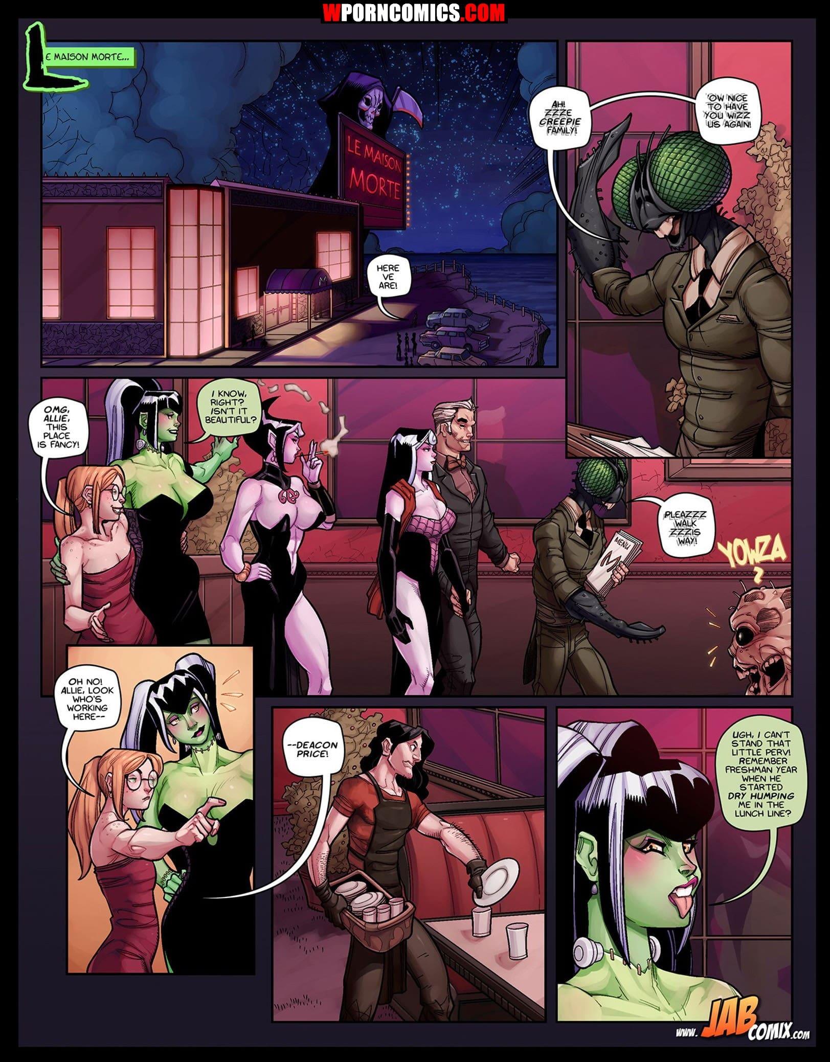porn-comic-the-creepies-part-3-2020-02-14/porn-comic-the-creepies-part-3-2020-02-14-5947.jpg
