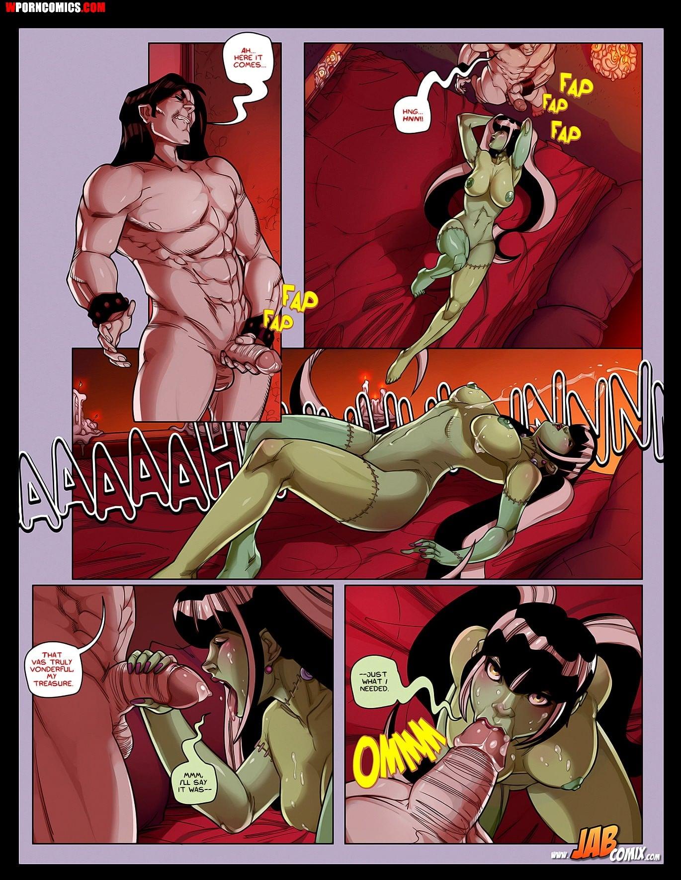 porn-comic-the-creepies-part-4-2020-02-14/porn-comic-the-creepies-part-4-2020-02-14-21429.jpg