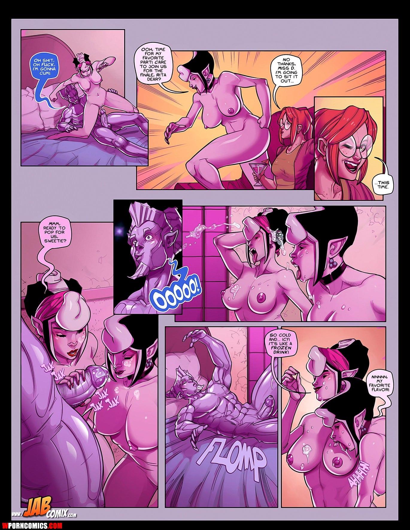 porn-comic-the-creepies-part-4-2020-02-14/porn-comic-the-creepies-part-4-2020-02-14-22208.jpg