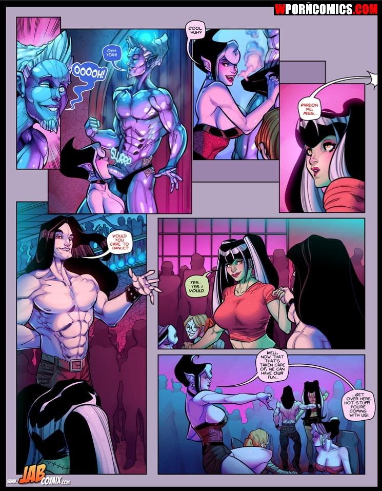 porn-comic-the-creepies-part-4-2020-02-14/porn-comic-the-creepies-part-4-2020-02-14-27257.jpg