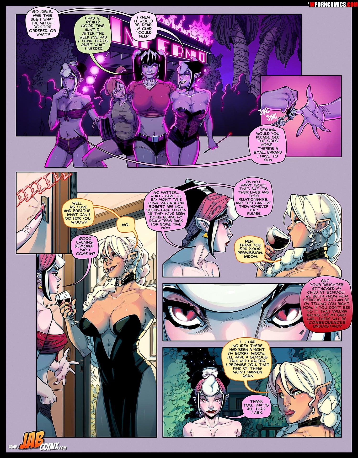 porn-comic-the-creepies-part-4-2020-02-14/porn-comic-the-creepies-part-4-2020-02-14-28487.jpg