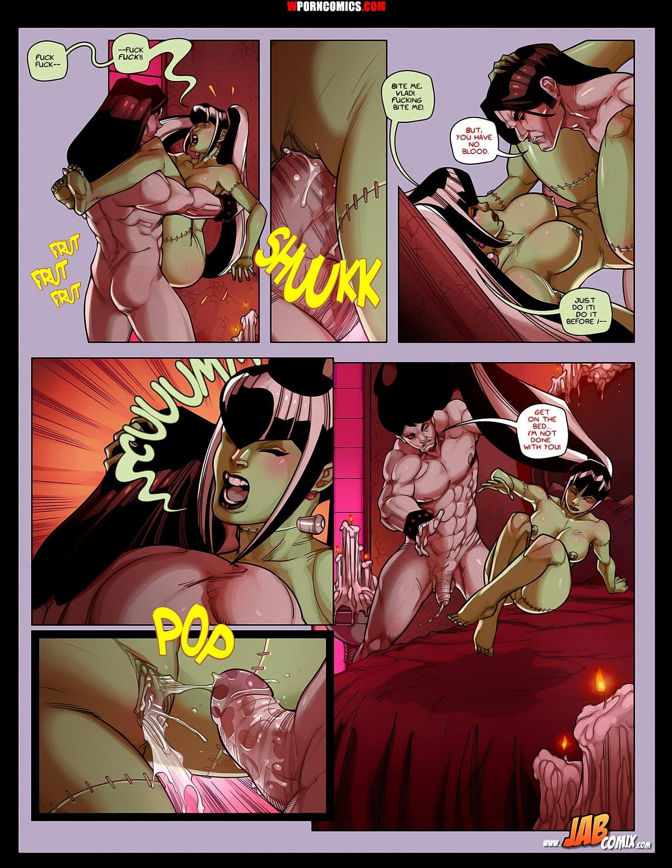porn-comic-the-creepies-part-4-2020-02-14/porn-comic-the-creepies-part-4-2020-02-14-33605.jpg