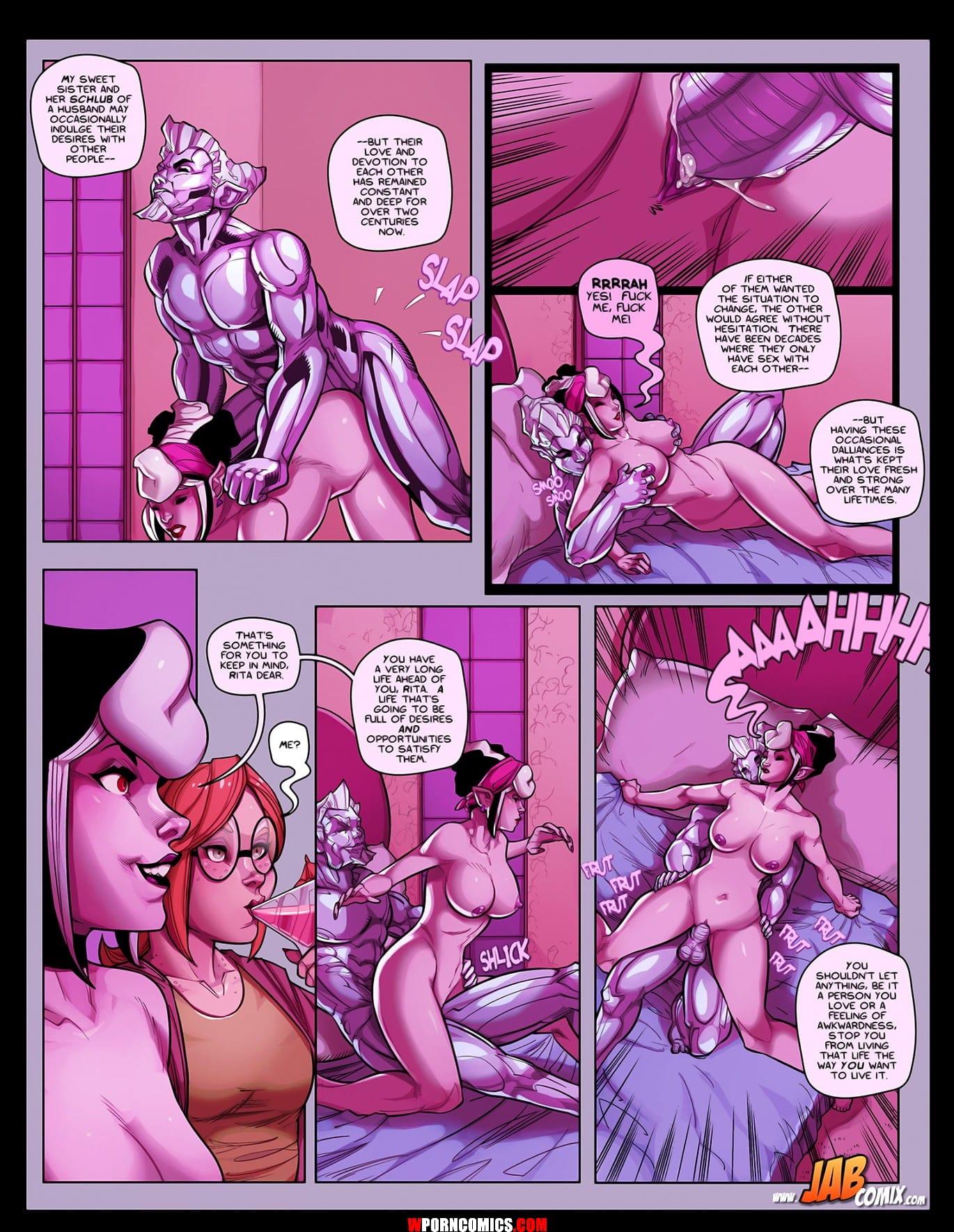 porn-comic-the-creepies-part-4-2020-02-14/porn-comic-the-creepies-part-4-2020-02-14-47877.jpg