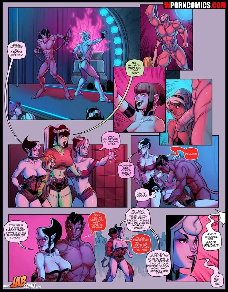 porn-comic-the-creepies-part-4-2020-02-14/porn-comic-the-creepies-part-4-2020-02-14-5919.jpg