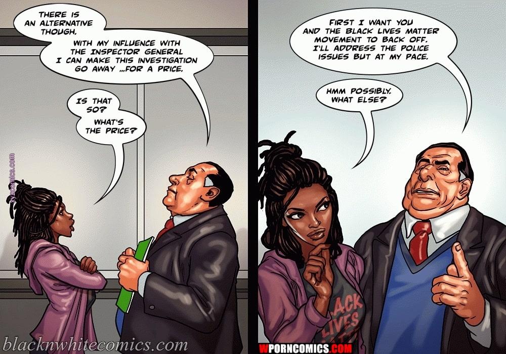 porn-comic-the-mayor-part-2-2020-04-07/porn-comic-the-mayor-part-2-2020-04-07-19168.jpg