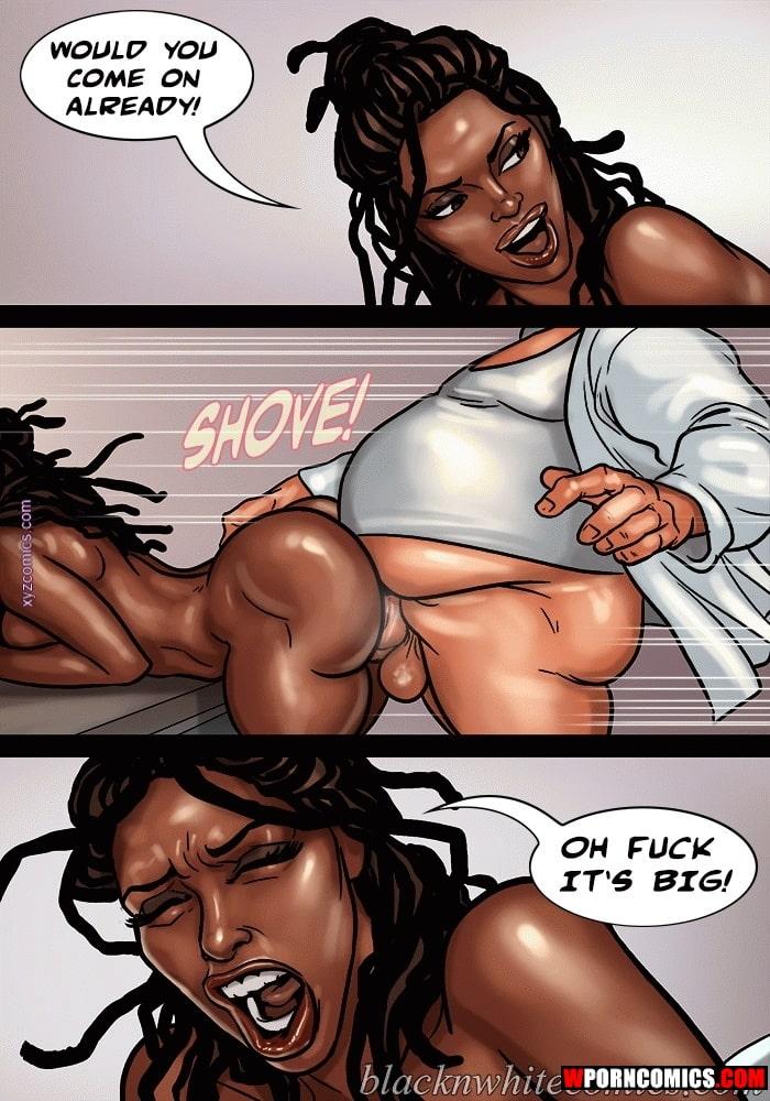 porn-comic-the-mayor-part-2-2020-04-07/porn-comic-the-mayor-part-2-2020-04-07-2297.jpg