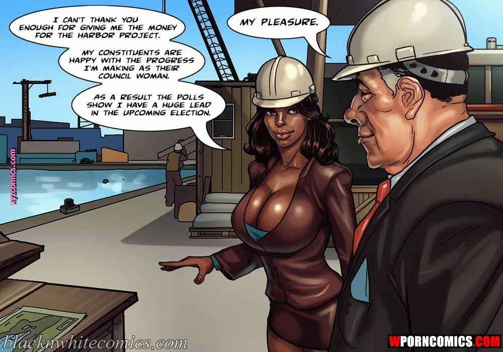 porn-comic-the-mayor-part-2-2020-04-07/porn-comic-the-mayor-part-2-2020-04-07-46854.jpg