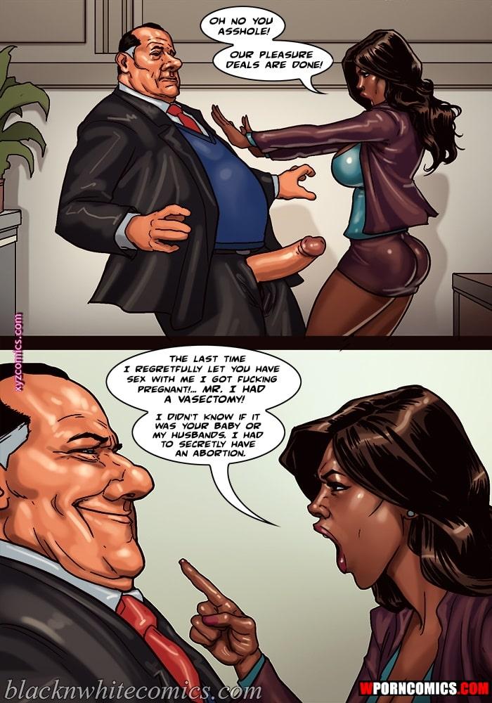 porn-comic-the-mayor-part-2-2020-04-07/porn-comic-the-mayor-part-2-2020-04-07-48596.jpg