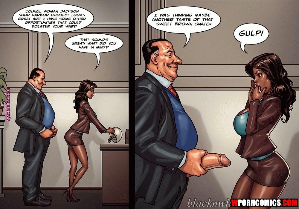 porn-comic-the-mayor-part-2-2020-04-07/porn-comic-the-mayor-part-2-2020-04-07-48875.jpg