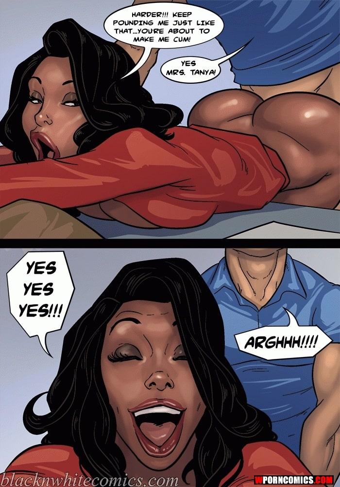porn-comic-the-mayor-part-4-2020-02-24/porn-comic-the-mayor-part-4-2020-02-24-11947.jpg