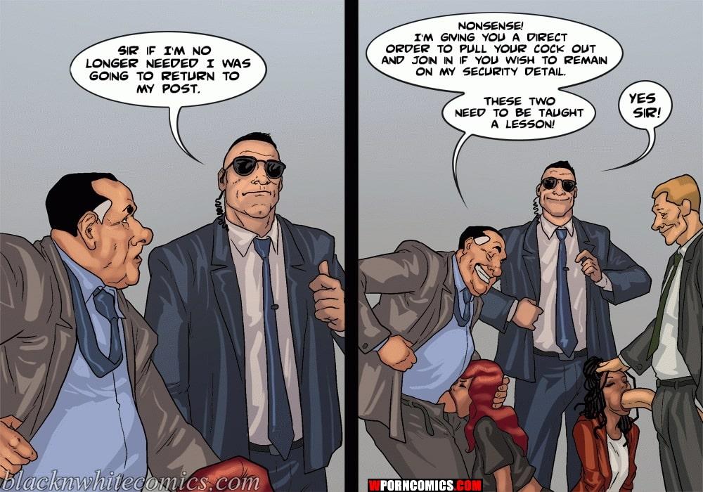 porn-comic-the-mayor-part-4-2020-02-24/porn-comic-the-mayor-part-4-2020-02-24-17680.jpg