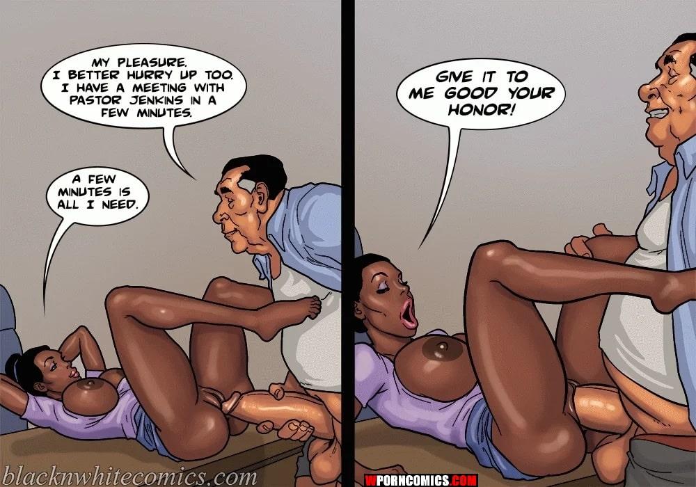 porn-comic-the-mayor-part-4-2020-02-24/porn-comic-the-mayor-part-4-2020-02-24-18639.jpg