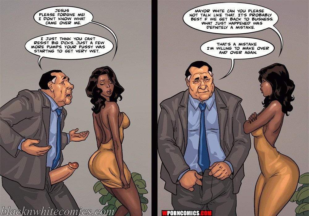 porn-comic-the-mayor-part-4-2020-02-24/porn-comic-the-mayor-part-4-2020-02-24-18897.jpg
