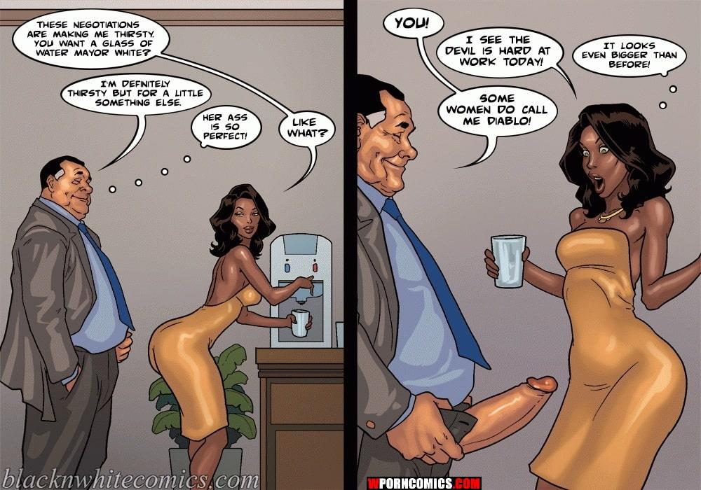porn-comic-the-mayor-part-4-2020-02-24/porn-comic-the-mayor-part-4-2020-02-24-2164.jpg