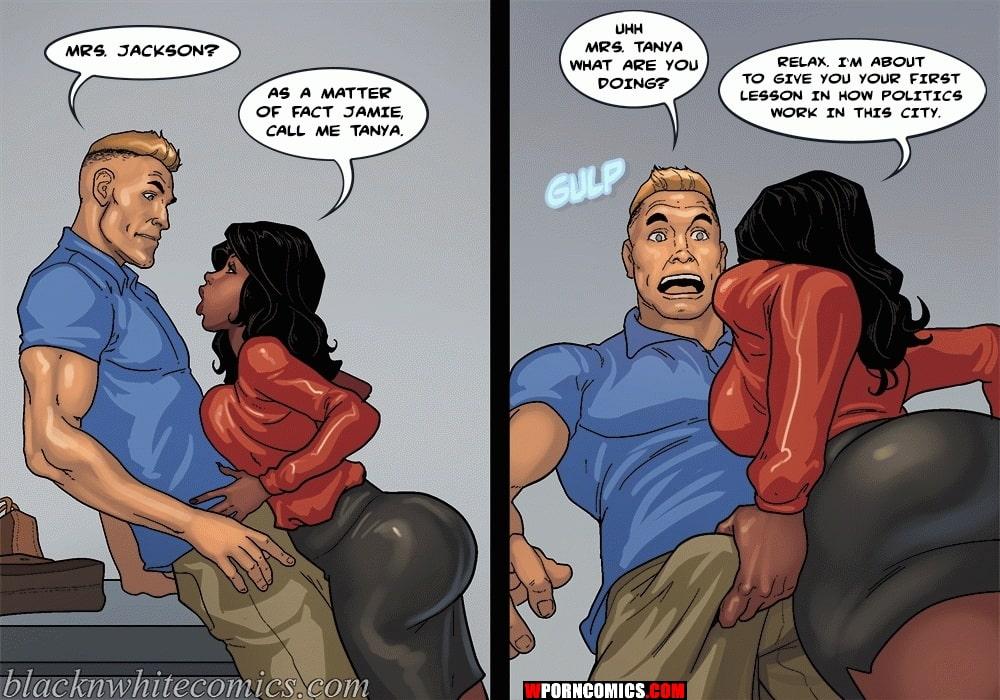 porn-comic-the-mayor-part-4-2020-02-24/porn-comic-the-mayor-part-4-2020-02-24-21841.jpg