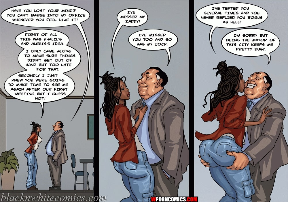 porn-comic-the-mayor-part-4-2020-02-24/porn-comic-the-mayor-part-4-2020-02-24-22572.jpg