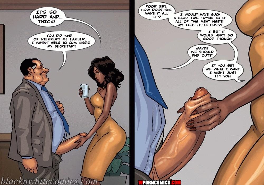 porn-comic-the-mayor-part-4-2020-02-24/porn-comic-the-mayor-part-4-2020-02-24-2258.jpg