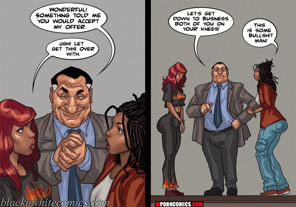 porn-comic-the-mayor-part-4-2020-02-24/porn-comic-the-mayor-part-4-2020-02-24-23150.jpg