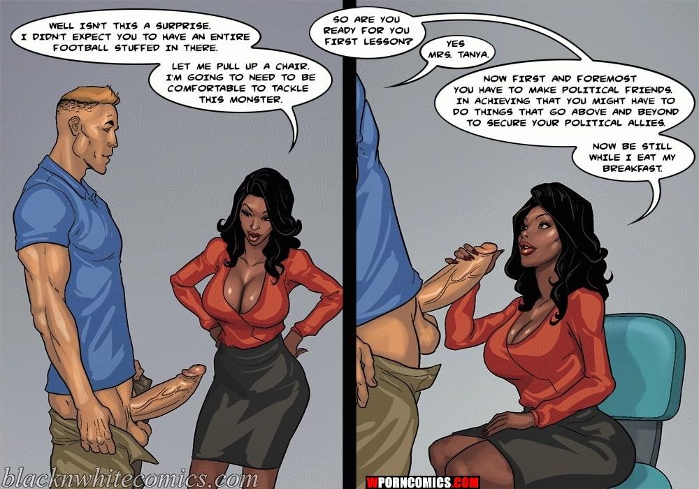 porn-comic-the-mayor-part-4-2020-02-24/porn-comic-the-mayor-part-4-2020-02-24-25350.jpg