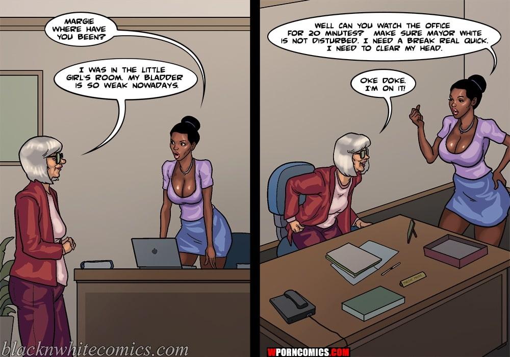 porn-comic-the-mayor-part-4-2020-02-24/porn-comic-the-mayor-part-4-2020-02-24-30744.jpg
