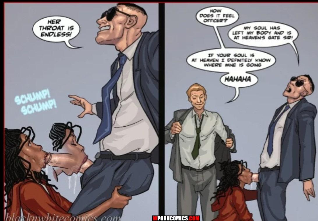 porn-comic-the-mayor-part-4-2020-02-24/porn-comic-the-mayor-part-4-2020-02-24-3154.jpg